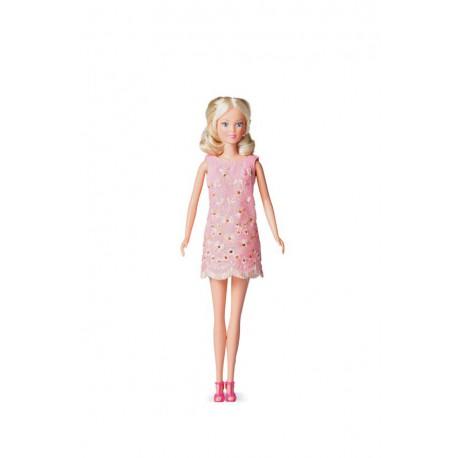 Patron N°6960 : Habits de poupée