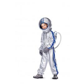 Patron n°2379 : Astronaute