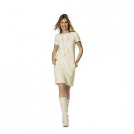Patron n°7602 : Robe