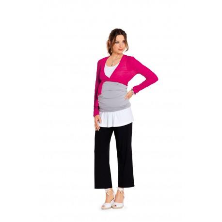 Patron n°7239 : Coordonnés pour femme enceinte