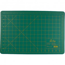 Planche de découpe 45x30 cm