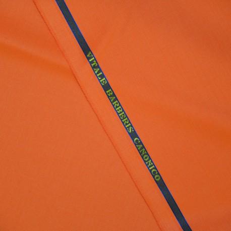 Super 110 Vitale Barberis orange