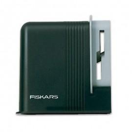 Aiguiseur ciseaux Fiskars 9600