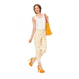 Patron n°7062 : Pantalon