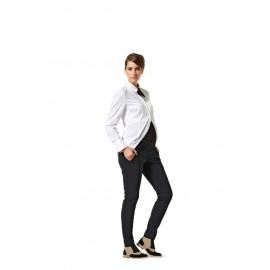 Patron n°: 7165 Futures Mamans : Pantalon