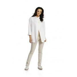 Patron n° 7700 : Veste et Pantalon