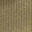 Tweed de laine ocre fils doré X10CM